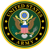 logo_usarmy.png