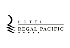 regal pacific.png